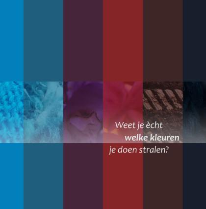 Website workshopskleuradvies.nl