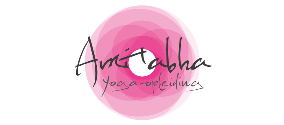 logo voor Amitabha