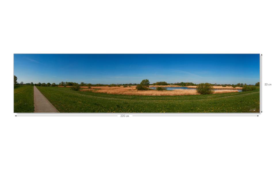 driebergen panorama