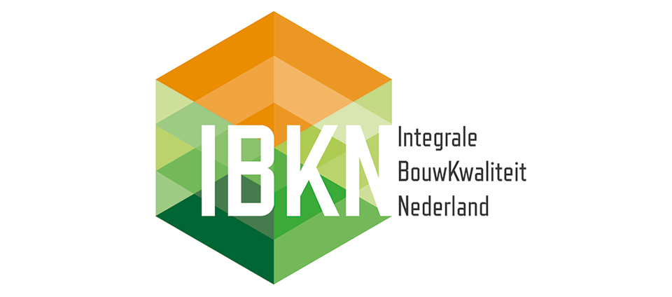 logo-ibkn