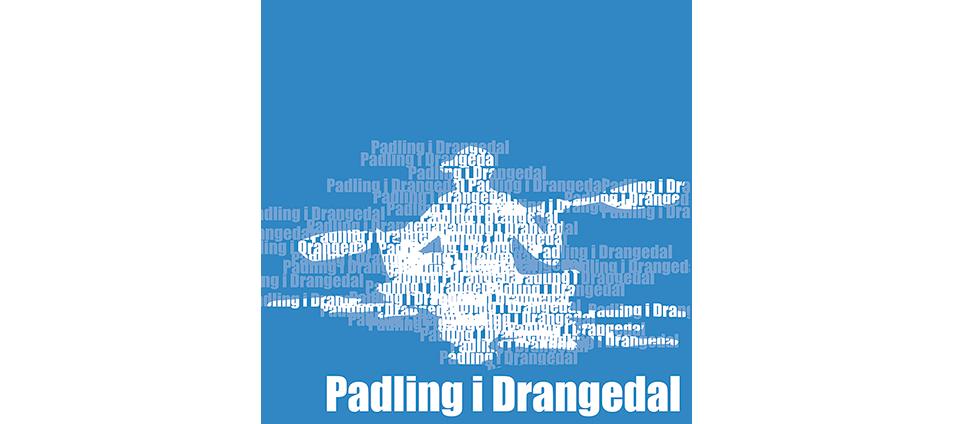 logo padling