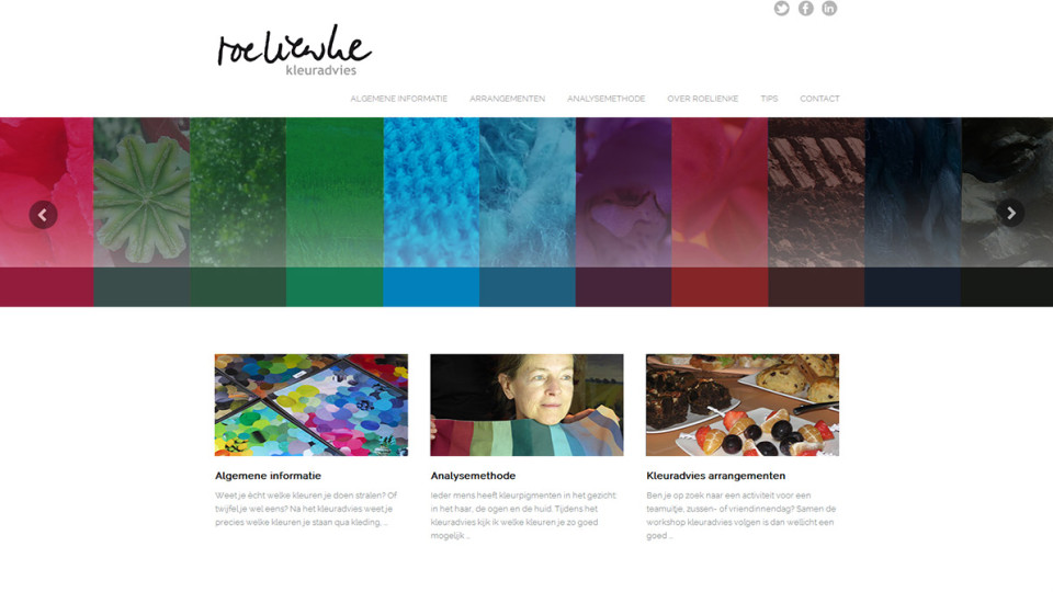 workshopskleuradvies-homepage